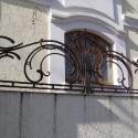 kovka_metalla57.jpg