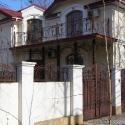 kovka_metalla58.jpg
