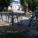 kovka_metalla74.jpg